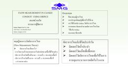 MQS2104 Principle of Measurement Uncertainty