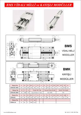 BMS tek sayfa.cdr