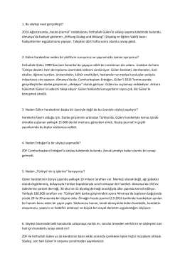 FAQs_Gülen_Türkisch
