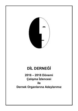 dil_dernegi_2016-18_izlencesi