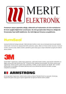 Mayıs-2016 Gazete - merit elektronik
