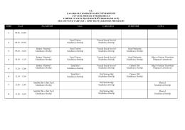 çanakkale onsekiz mart üniversitesi ayvacık meslek yüksekokulu