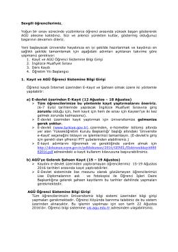 http://dokuman.osym.gov.tr/pdfdokuman/2016/GENEL
