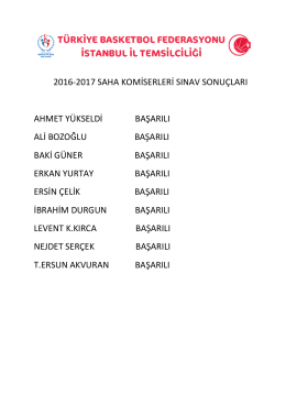 saha-komiserleri-sinav-sonuclari-2016-2017