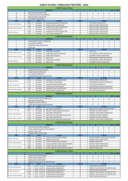 zabta-futbol-turnuvas-fikstr-2016