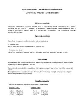 pravilnik-takmicenja-standardnim-vazdusnim-oruzjem-prijedlog-2016