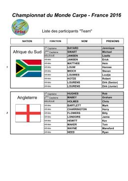 Liste des participants_carpe.xlsx