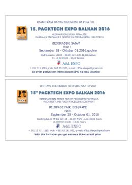 Pozivnica Pack 2016.cdr