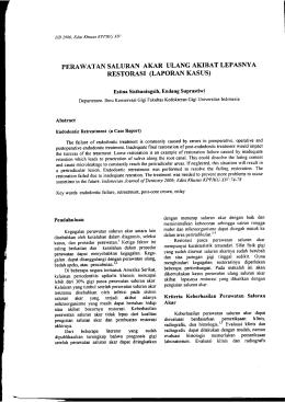 AJ-Estina Sisthaningsih - Perpustakaan Universitas Indonesia