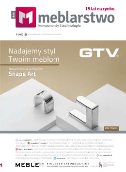bieżące wydanie - meblarstwo24.pl