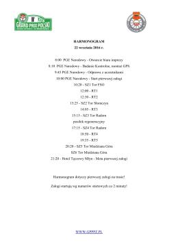 harmonogram gpppz 2016 d_1