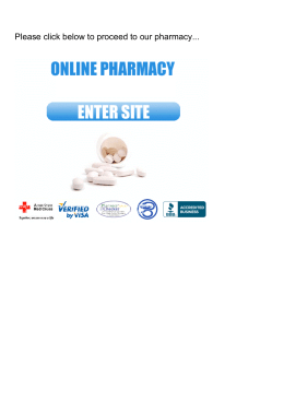 Buy carbidopa levodopa entacapone buy online usa