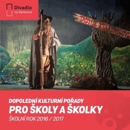 brozurka-pro-skoly-2016-2017