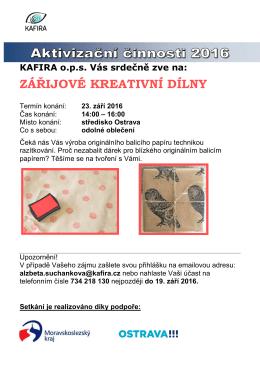 zarijove-kreativni-dilny-2016