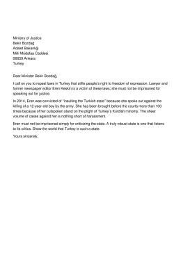 Stáhnout dopis v PDF