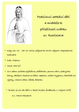 v PDF