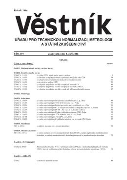 vestnik-09-16