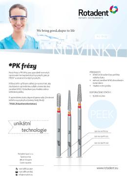 NL-16-03 - PEEK frézy.cdr