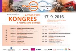pozvánka ke stažení - ROSKA Brno