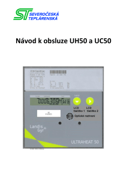 Navod_UH50_UC50_odberatele-ST