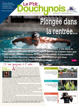 Télécharger en PDF - Ville de Douchy-les