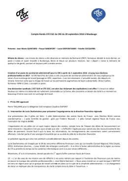 cr-cfe-cgc-cre-maubeuge-du-20-septembre-2016-1 - CFE