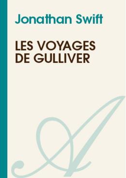 Les Voyages de Gulliver - Bibliothèque d`Agglomération de Saint