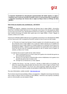 appel-a-candidature-conseillere-junior-communication