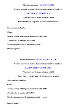 Télécharger  - Ecole Jeanne d`Arc Boyer