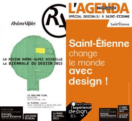 guide biennale design