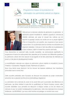 Tourath n°3