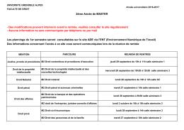 cliquez sur le lien suivant - Faculté de droit de Grenoble