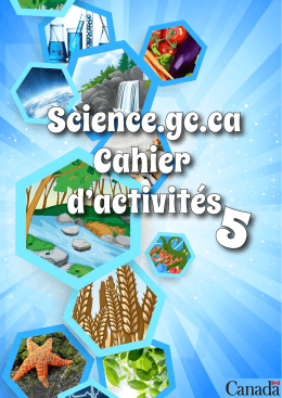 PDF - 9 MB - Science.gc.ca