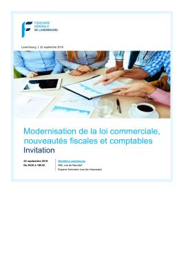 Téléchargez ici ce document - Fiduciaire Générale du Luxembourg