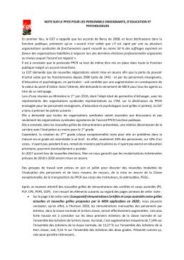 note-na3-sur-le-ppcr-pour-les-personnels-enseignants