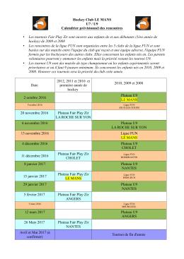 calendrier_rencontre_u7_u9_2016_2017