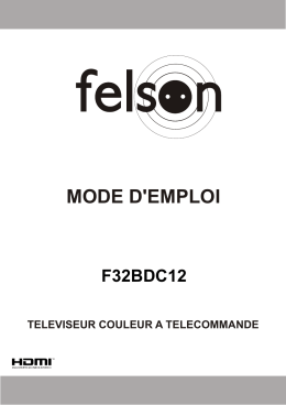 Télécharger - Vestel France