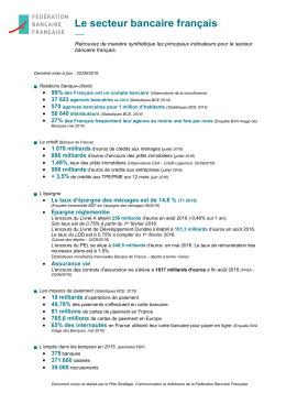 Chiffres-cles-secteur-bancaire-francais-22092016