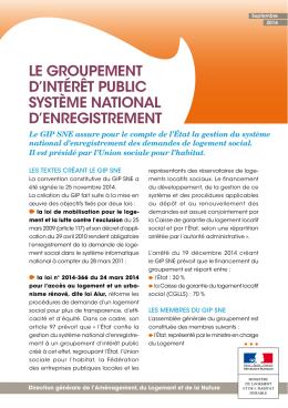 Télécharger la publication (PDF