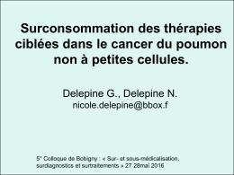 surconsommation-poumons-30-04-2016-gg