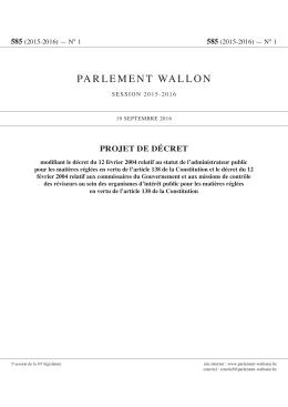 (2015-2016)  - Recherche plein texte
