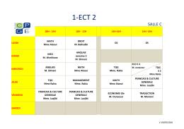 1-ECT 2