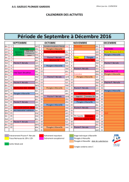 calendrier-2016-2017-2016-2017