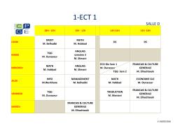1-ECT 1