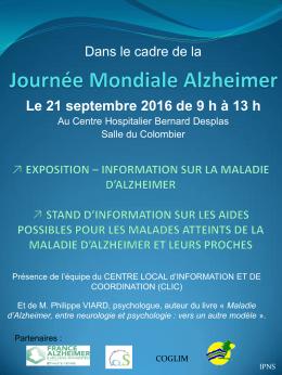 Diapositive 1 - Centre Hospitalier de Bourganeuf