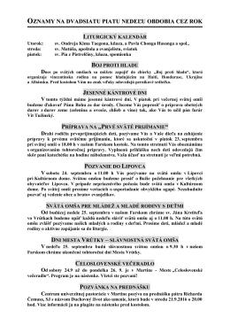 Stiahnuť v PDF