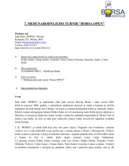 21-borsa-pdf
