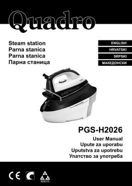 pgs-h2026-upute_za_uporabu-hr