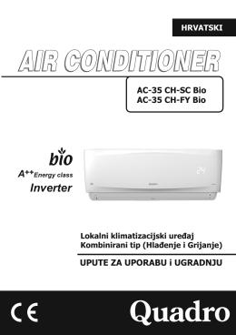 ac-35_ch-sc_bio-upute_za_uporabu-hr - Inem Electronic