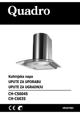 ch-c6035-upute_za_uporabu-hr